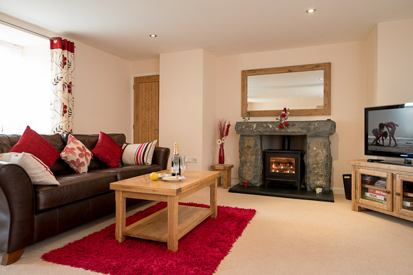 Small Group Discount | Holiday Cottages North Wales