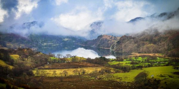 Top 10 Dioni Holiday Cottages With A View