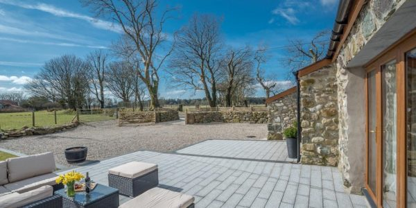 TOP 5 WHEELCHAIR FRIENDLY HOLIDAY COTTAGES