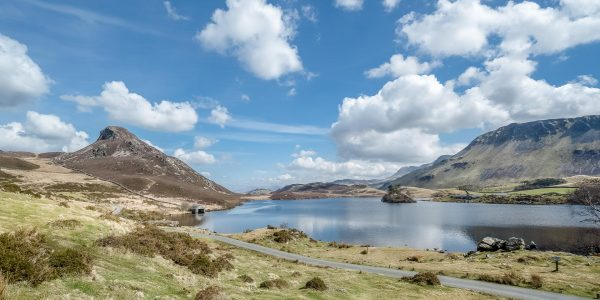 What To Do In Southern Snowdonia