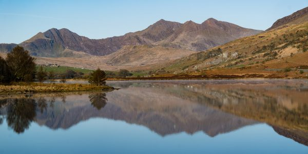 OUR TOP 5 HOLIDAY COTTAGES IN NORTH WALES