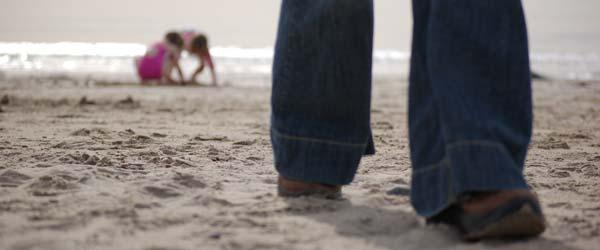 Bennar Beach