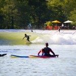 Surf Snowdonia to Open Summer 2015