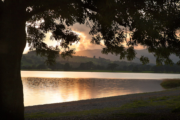 SNorth Wales Holiday Cottages | November Deals