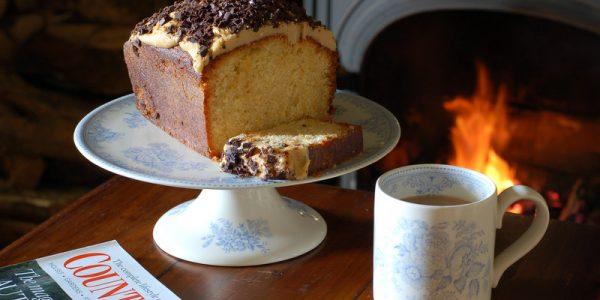 Fancy a slice of cake