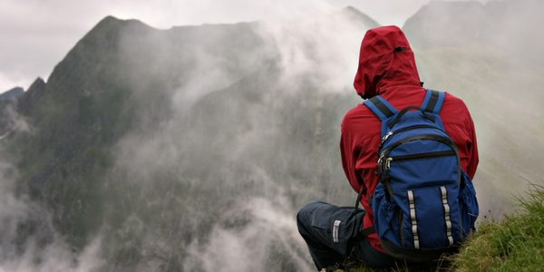 Things to do when it rains in Snowdonia
